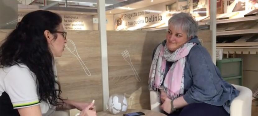 Associazione Bricolage del Cuore: la magia del ricevere quando sidona